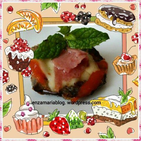 enzamariablog.wordpress.com