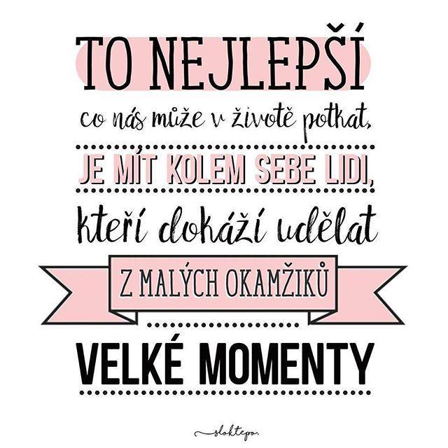 Nejšťastnější lidé nemají to nejlepší ze všeho, ale udělají ze všeho to nejlepší! ❤️☕ #sloktepo #motivacni #hrnky #pozitivnimysleni #miluji #kafe #citaty #inspirace #motivace #darek #rodina #domov #laska #stesti #dokonalost #dobranalada #czech #czechboy #czechgirl #praha