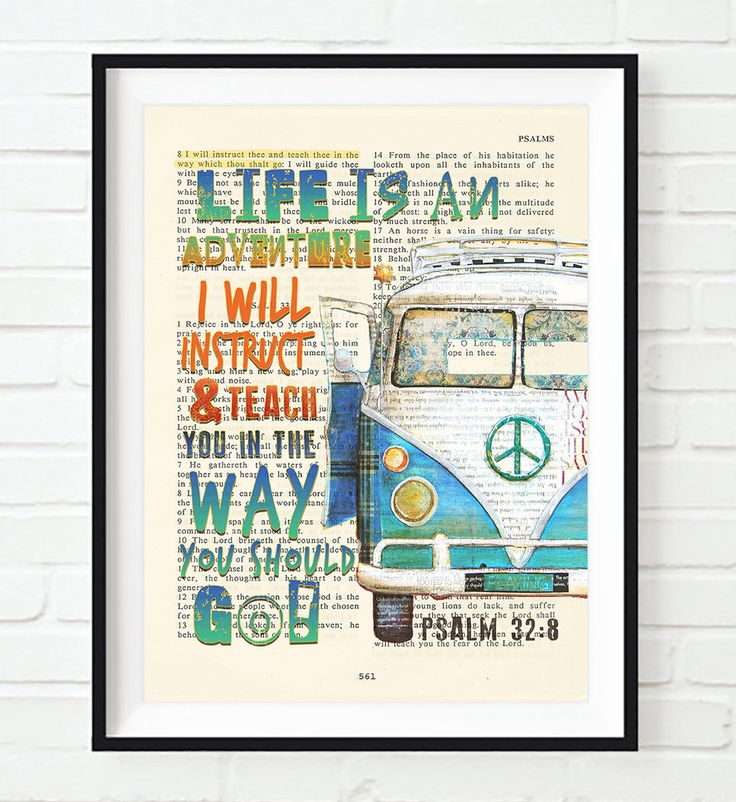 Image result for i delight to do thy will