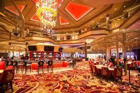 Welche Online-Casino-Dokumente müssen überprüft werden