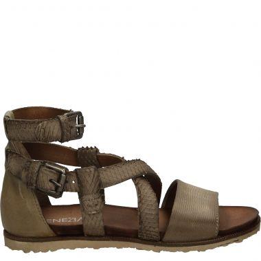 Sandaly Shoes Birkenstock Sandals