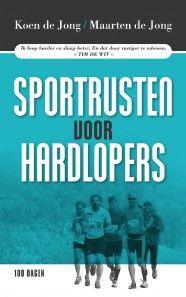 Bietenburger voor hardlopers- sportrusten.nl