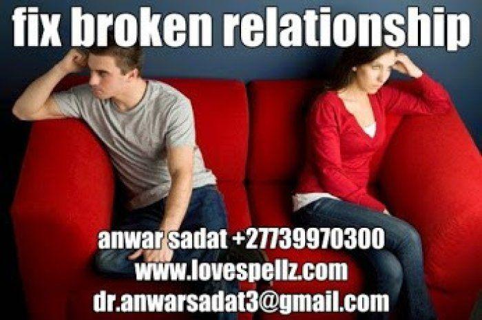 how to fix broken relationship online +27739970300 anwar sadat in johannesburg