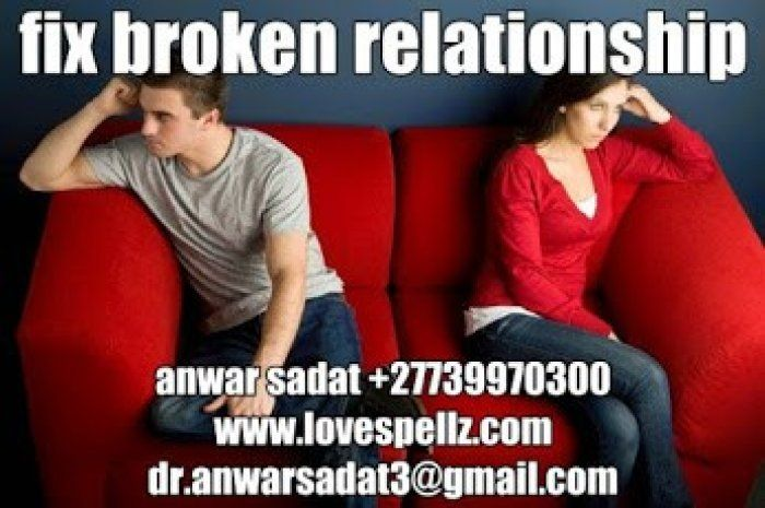 how to fix broken relationship online +27739970300 anwar sadat in johannesburg