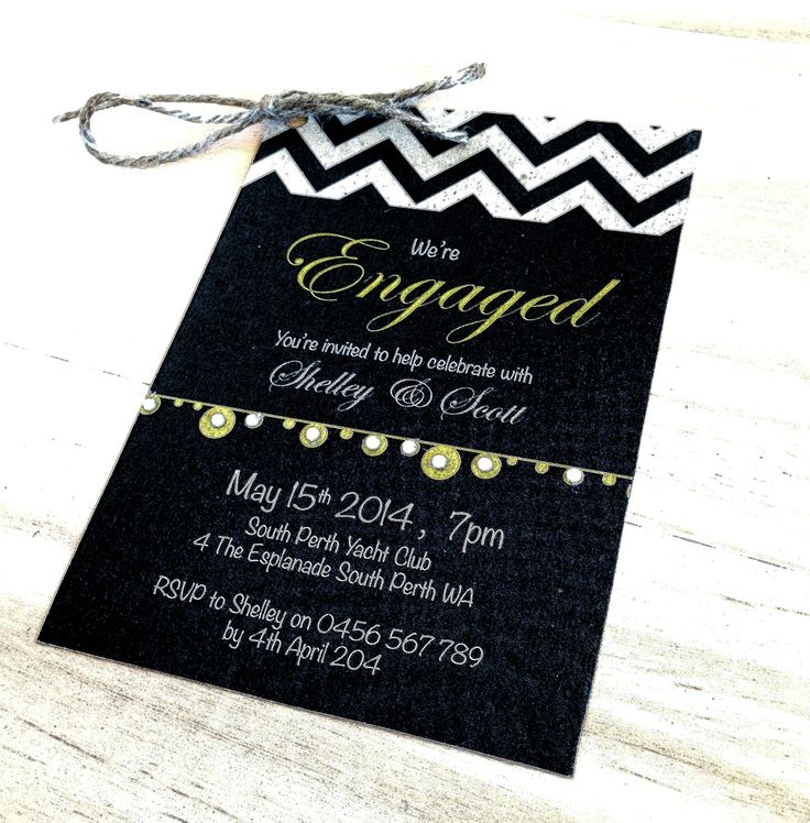 Two of my favourite design aspects combined...the chevron pattern and neon yellow!!