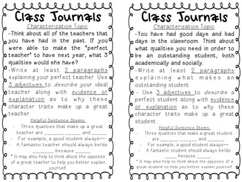 lit analysis diary of a part Detailed analysis of characters in sherman alexie's the absolutely true diary of a part-time indian learn all about how the characters in the absolutely true diary of a part-time indian such as junior and rowdy contribute to the story and how they fit into the plot.