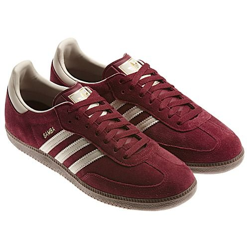 368fb63da40436 Buy samba adidas   OFF67% Discounted