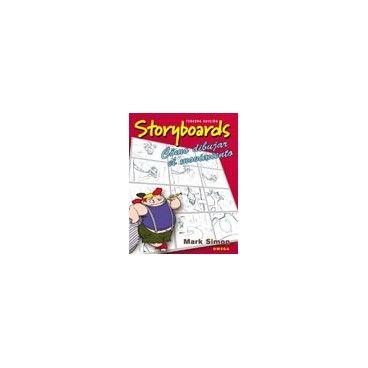 Repleta de información práctica y ejemplos sobre la industria, esta nueva edición de Storyboards a todo color contiene más de 20 nuevos capítulos sobre cómo trazar perspectivas de juegos interactivos, la realización de bocetos, cómo hacer presupuestos y