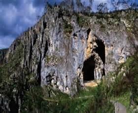 Yarrangobilly Caves Tumut NSW Australia