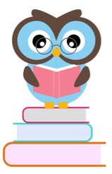 Great Owl Theme Classroom Ideas   # Pin++ for Pinterest #