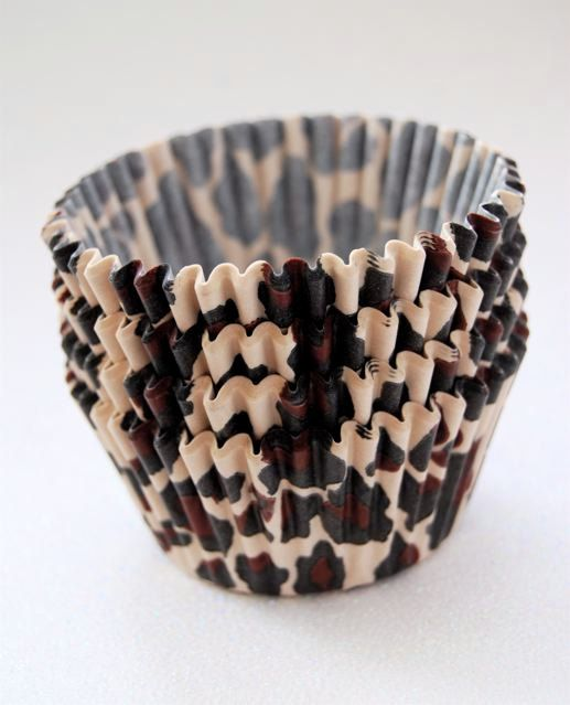 Hey, I found this really awesome Etsy listing at https://www.etsy.com/listing/85594819/new-leopard-print-cupcake-liners-50