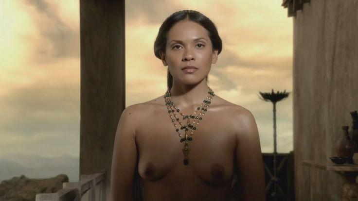 Vanessa Hudgens Leaked Nudes - See Them