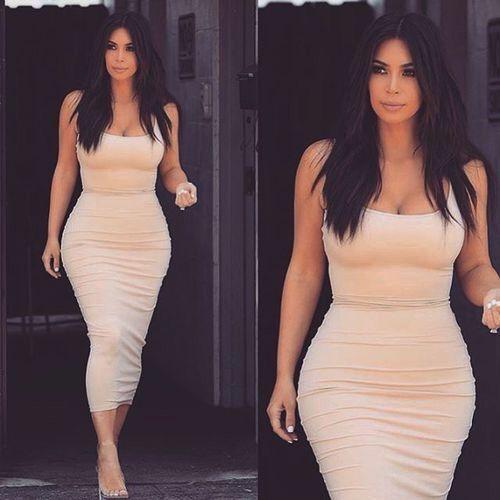 Kim ❤️