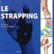 LE STRAPPING - 2015 - 617.1 EDE