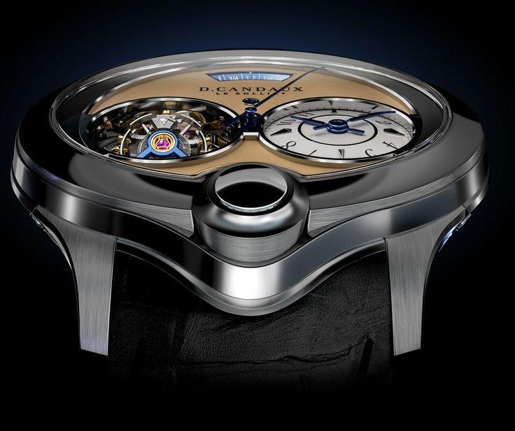 D.+Candaux+1740+-+The+First+8+Watch+crown.jpg (1405×1179)