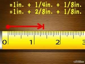 how to read a tape measure - - Yahoo Image Search Results