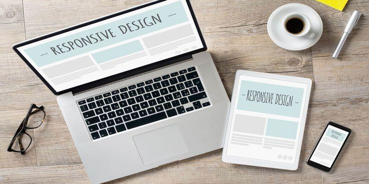 Fully-Responsive Website: See, How it Affects Your Business