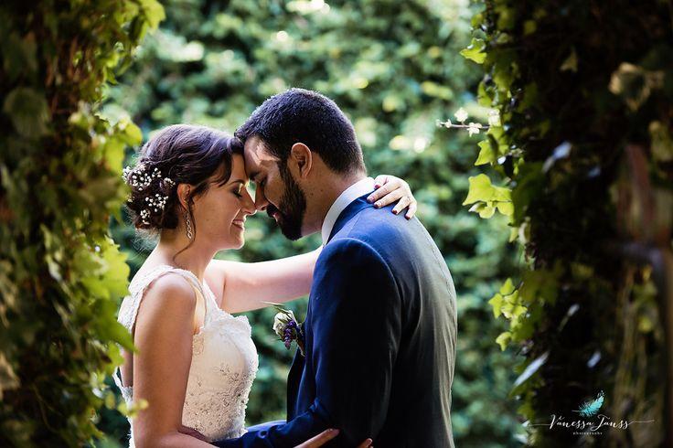 Amanda and Anwar – Pambula » Love Photography