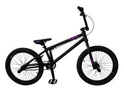 What Are The Best BMX Bikes For Sale Of 2015? Click here http://bmx4u.com