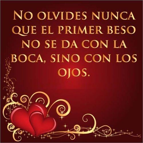 Mejores Poemas Pablo Neruda | Frases de amor cortas de conquista para Facebook Frases famosas de ...