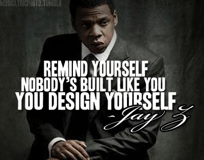 Funny Quotes Love And Hiphop : Jay-z quotes Randomness Pinterest