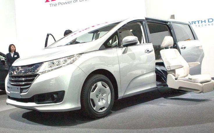 http://newcar-review.com/2015-honda-odyssey-design-and-engine/2015-honda-accord-release-date-3/