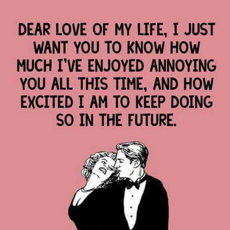 Ha ha! Tag your mate!  #funnypictures #funnyvideos #laughing #laughoutloud #comedy #joke #jokes #hilarious #lmao #husband #wife #husbandandwife #love #Datelivery #datenight #datenightathome #datenightin #married #marriage #ThursdayThoughts #TBT  #tagsomeone #funnyhaha #husbandandwifeforlife #reallove #annoying #engaged #newlyweds #hahaha #happywifehappylife