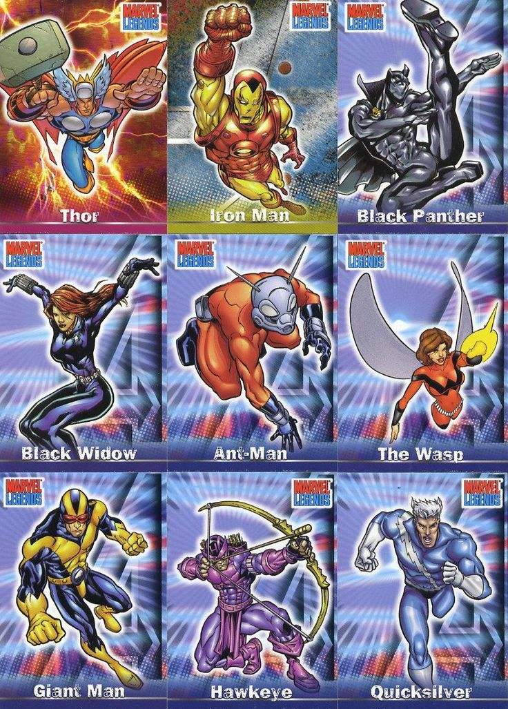how to clean trading cards