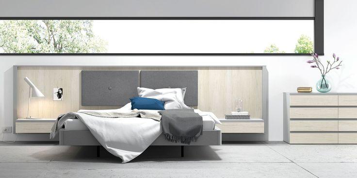 Lagrama | Dormitorios juveniles | Armarios