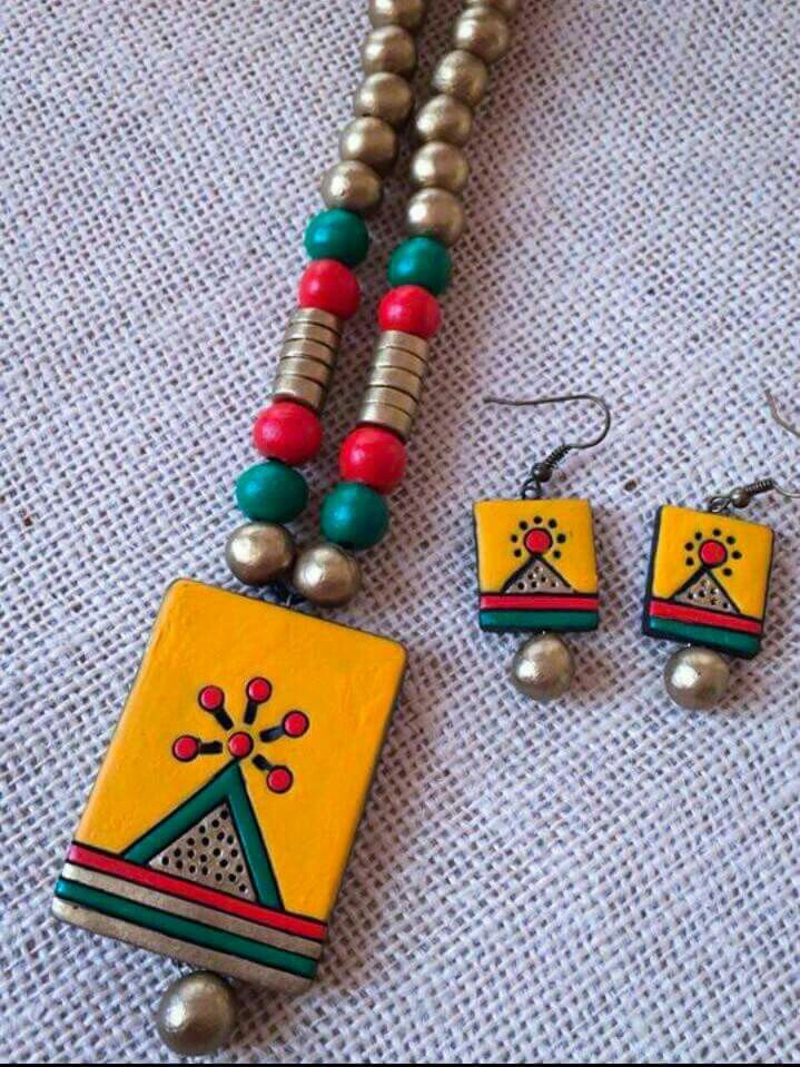 Trendy custom made and colorful for matching your outfit 9