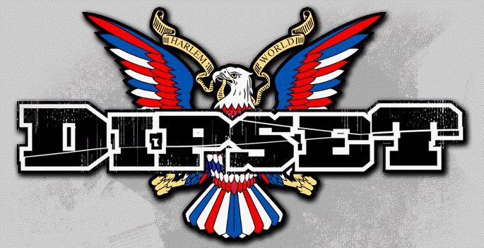Funkmaster Flex Announces Dipset Reunion Tour&Mixtape!!