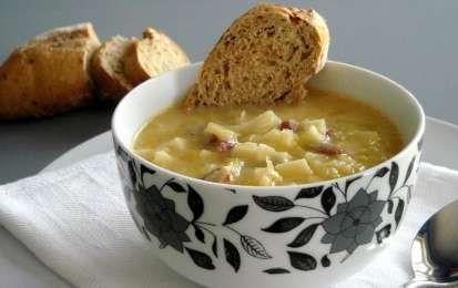 Verze e patate, le ricette più buone - Oggi vi proponiamo tante ricette gustose da preparare utilizzando la verza e le patate. Provatele insieme a noi!