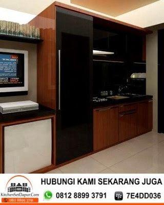 Pembuatan Kitchen Set Tanggerang Hub 0812 8899 3791: TUKANG KITCHEN SET TANGGERANG 0812.8899.3791