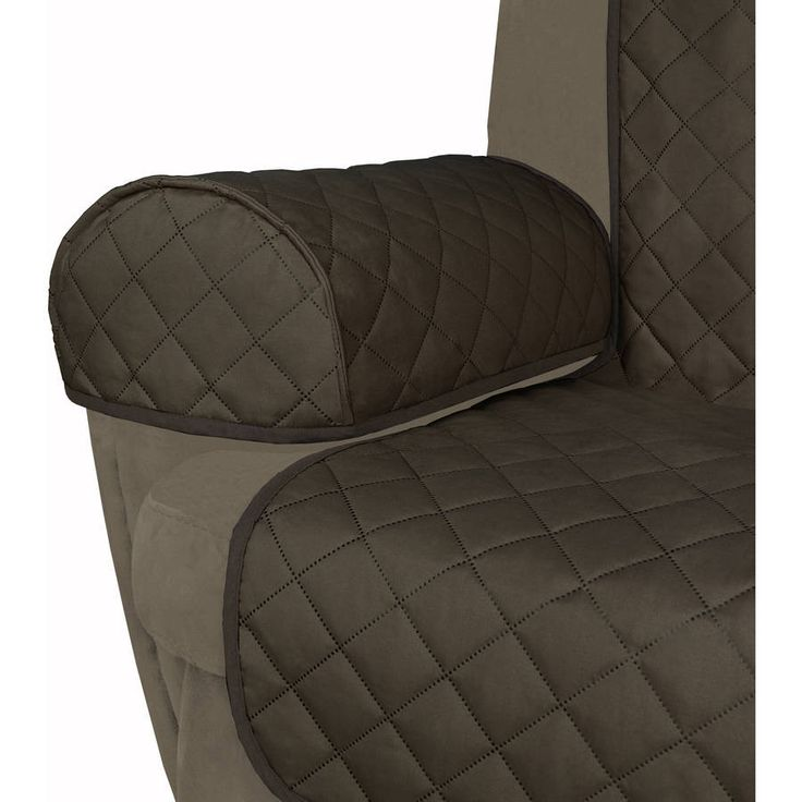 Plastic Recliner Chair Covers - Office Furniture for Home Check more at http://invisifile.com/plastic-recliner-chair-covers/
