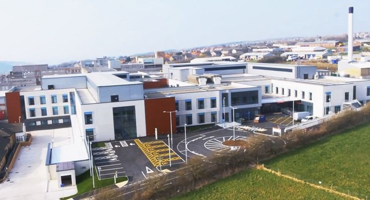 Children's squint surgery returns to West Cumberland Hospital http://www.cumbriacrack.com/wp-content/uploads/2015/05/new-west-cumberland-hospital-800x433.jpg Children's squint surgery has now returned to West Cumberland Hospital (WCH), meaning young patients no longer have to travel to Carlisle    http://www.cumbriacrack.com/2016/09/05/childrens-squint-surgery-returns-west-cumberland-hospital/