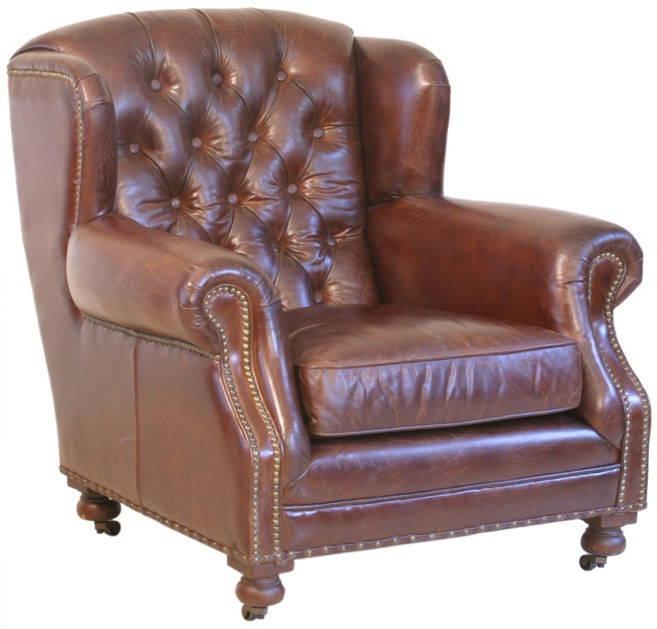 www.topolansky.co.za - Ardingley Arm Chair