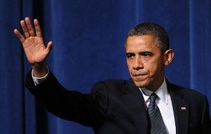 Barack Obama's Marriages, Weddings, Engagements, Divorces & Relationships - http://www.celebmarriages.com/barack-obamas-marriages-weddings-engagements-divorces-relationships/