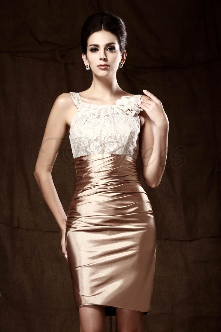 11 best enzoani black label collection images on pinterest bride mom dress ombrellifo Gallery
