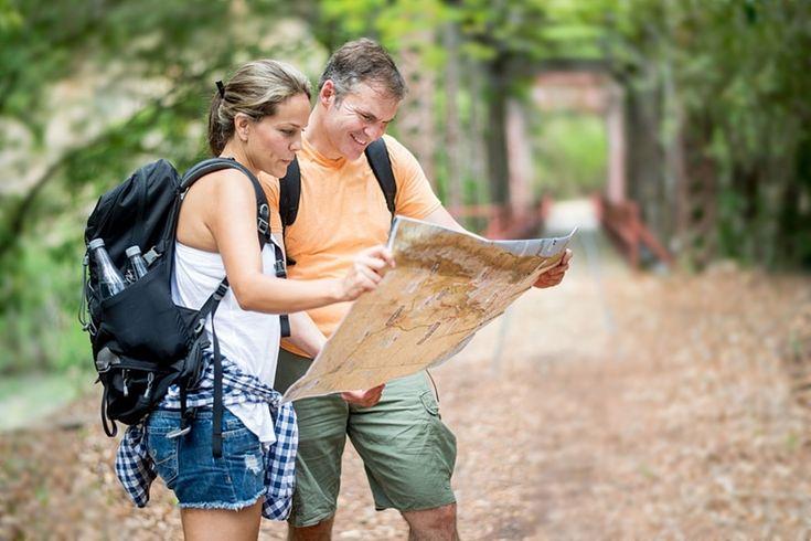 Enoturismo, es turismo rural