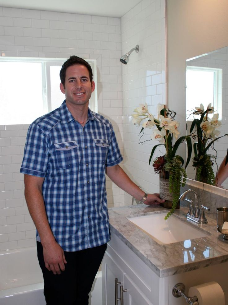 172 best images about hgtv flip or flop on pinterest for Flip this house host