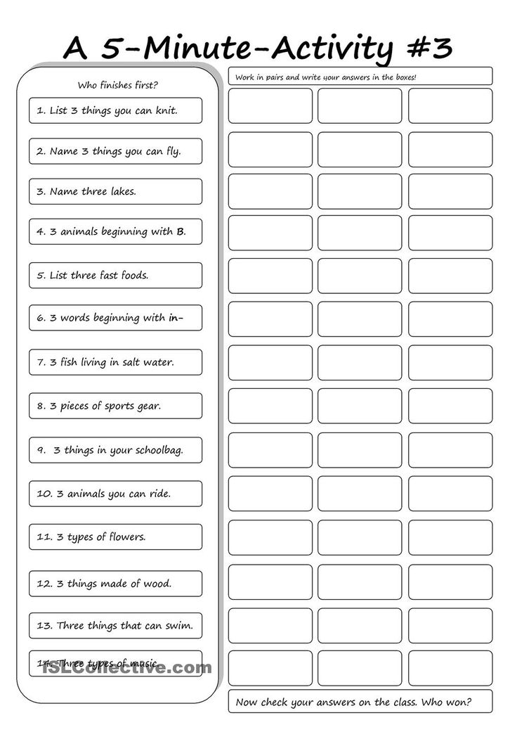 0e435bc2b1dcf1e9cbe5fd44b30160c2--esl-lessons-english-lessons Talk About Your Family Worksheet on children positive self, about people, about number, challenging negative self, busy teacher ted, about health, changing negatives positives self, crispr ted, about signs, spanish positive self, negative positive self, secret structure great,