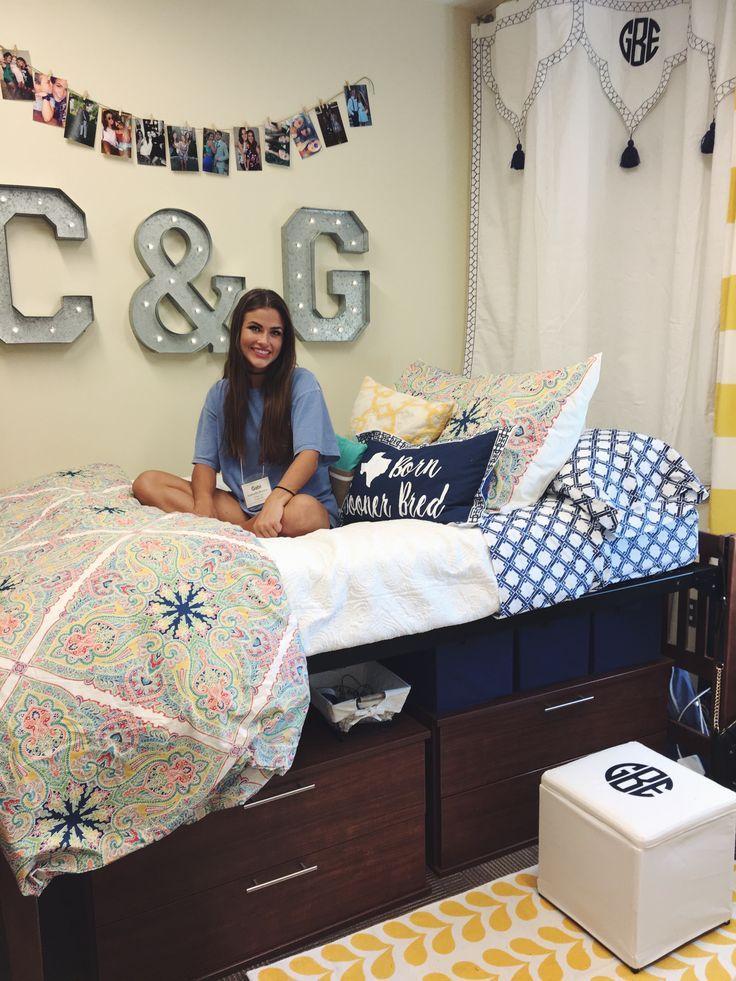 21 mejores im genes de dorm room en pinterest for Dormitorios estudiantes decoracion