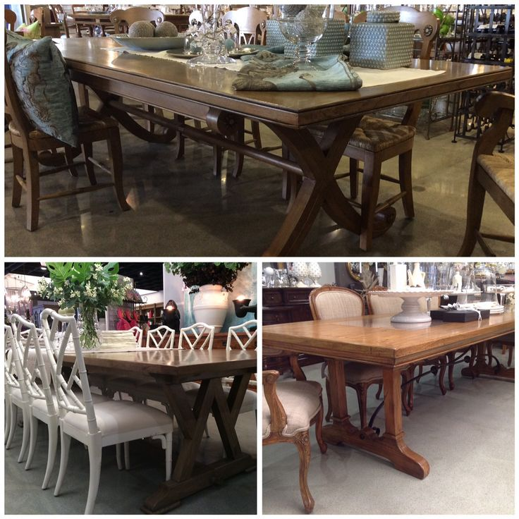 On the ELEVENTH Day Of Christmas | We've taken 10% off all Indoor and Outdoor Dining Tables, so you can dine in style this summer!  Special offer available until 14th December at 250 Stirling Hwy, Claremont.