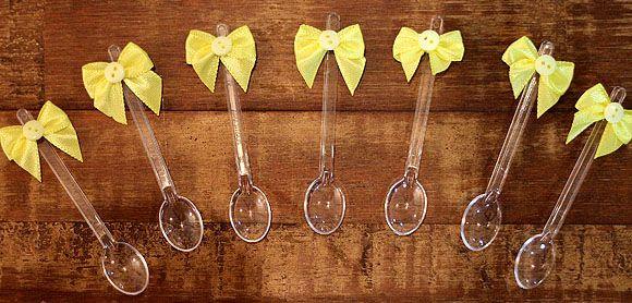 Como fazer forminhas decoradas doces 07