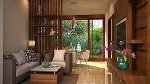 Desain Interior Rumah Type 36 - Rumah Minimalis
