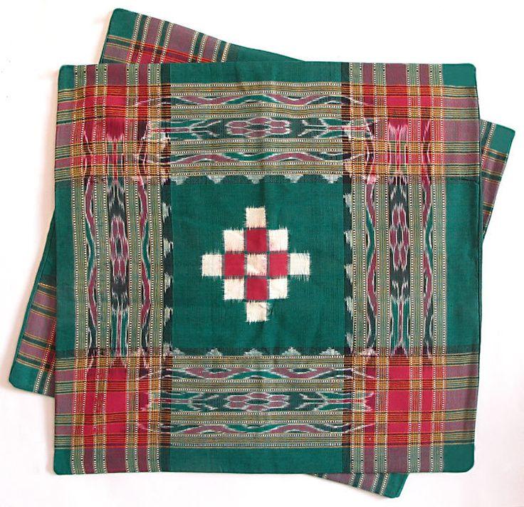 17 best images about art kalamkari batik tie dye on. Black Bedroom Furniture Sets. Home Design Ideas