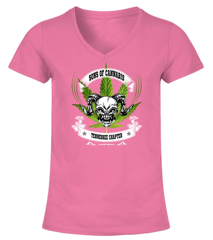 Sons of Cannabis TENNESSEE CHAPTER  son#tshirt#tee#gift#holiday#art#design#designer#tshirtformen#tshirtforwomen#besttshirt#funnytshirt#age#name#october#november#december#happy#grandparent#blackFriday#family#thanksgiving#birthday#image#photo#ideas#sweetshirt#bestfriend#nurse#winter#america#american#lovely#unisex#sexy#veteran#cooldesign#mug#mugs#awesome#holiday#season#cuteshirt