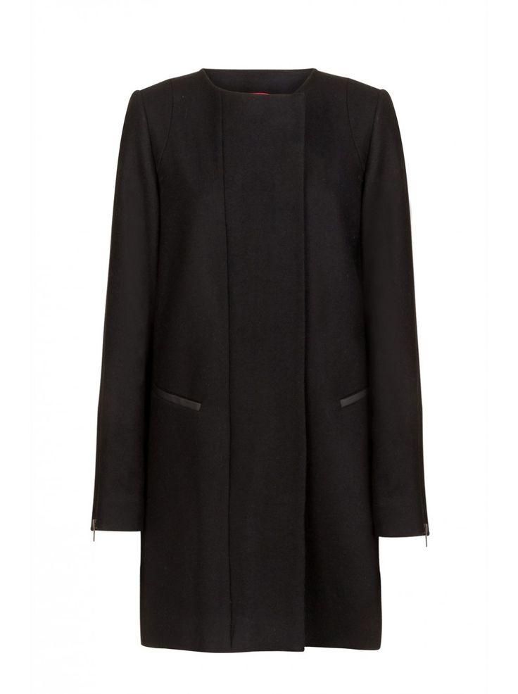 1000 ideas about manteau femme naf naf on pinterest naf naf manteau femme and coats. Black Bedroom Furniture Sets. Home Design Ideas