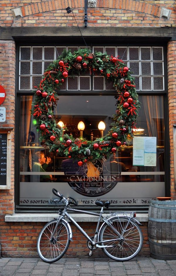 One day in bruges. Great suggestions for our upcoming trip including beer and chocolate suggestions!