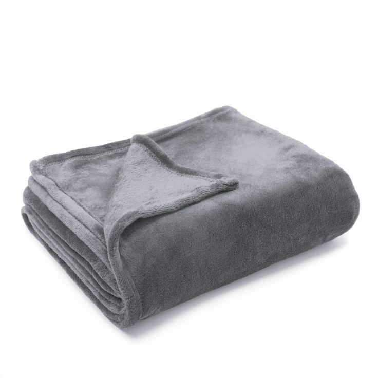 Naturelife бренд фланель одеяла теплое  одеяло зима  одеяло плед на кровать/дома/на самолете/на поезде на диване рождественский подарок #shoes, #jewelry, #women, #men, #hats, #watches